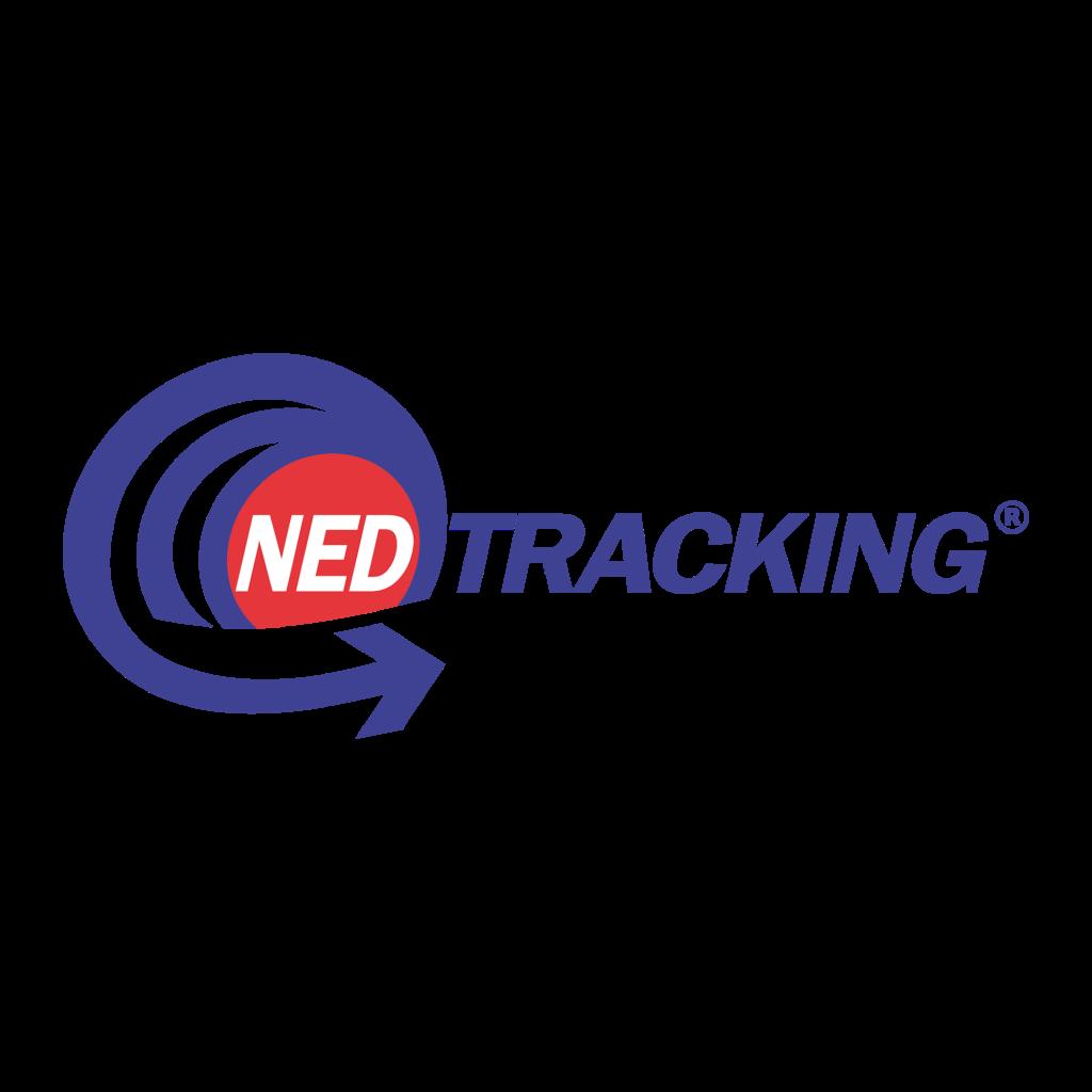 Nedtracking