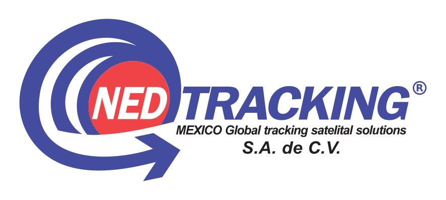 NedTracking - Soluciones tecnológicas