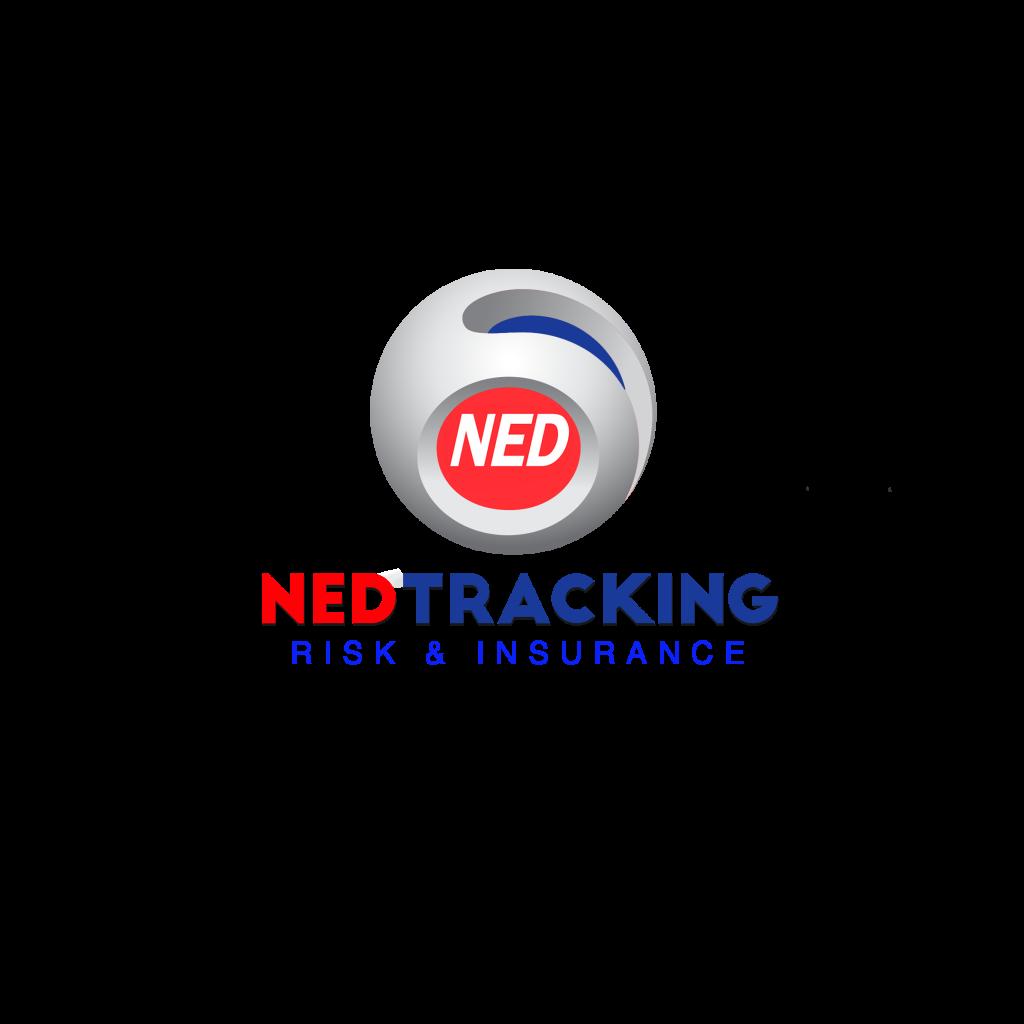 Ned Risk